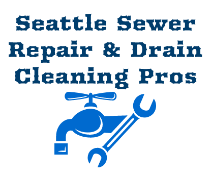Seattle Sewer Repair & Drain Cleaning Pros - Seattle, WA